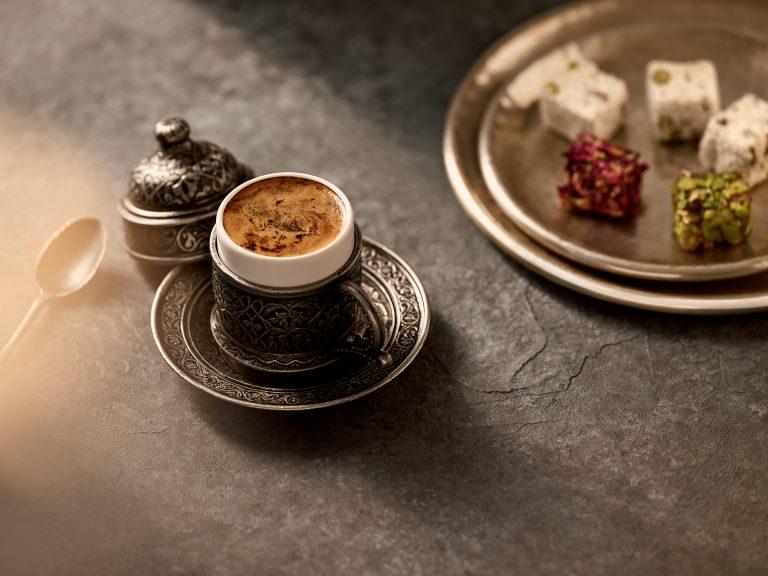 turkish-coffee-türkischer-kaffee-siemens