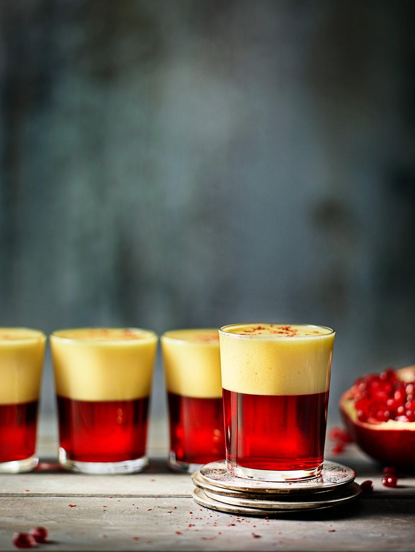 veggie-drinks-granatapfel-rot