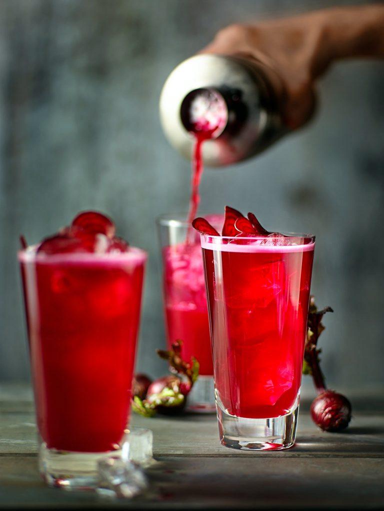 veggie-drinks-rote-beete