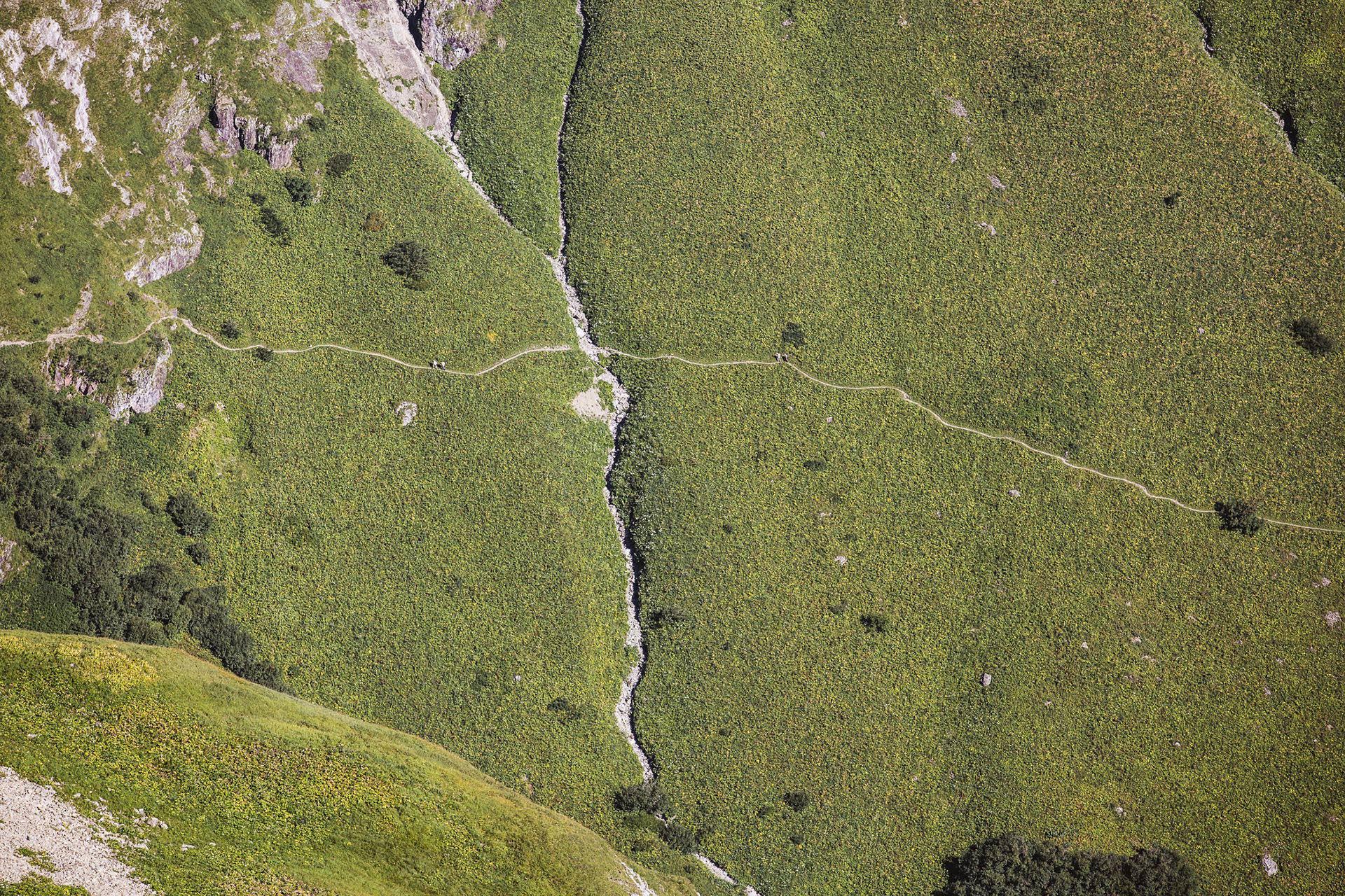 wandern-berge-route-topshot