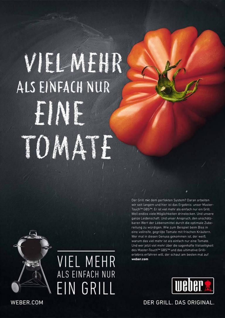 weber-kampagne-grill-tomate