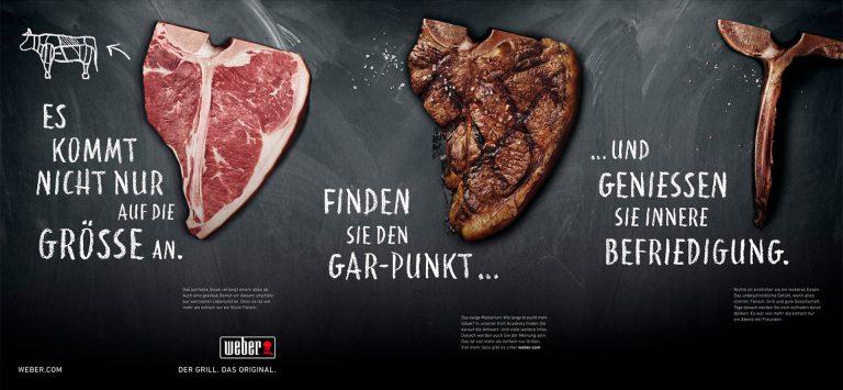 weber-kampagne-steak-tbone-grill