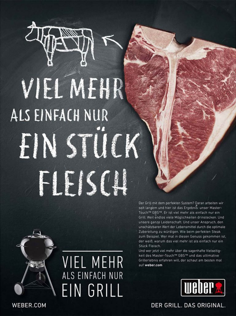 weber-kampagne-steak-viel-mehr