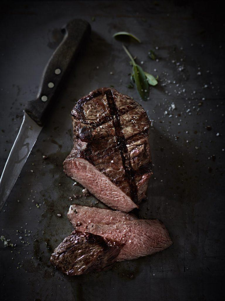 weber-stephen-steak-messer