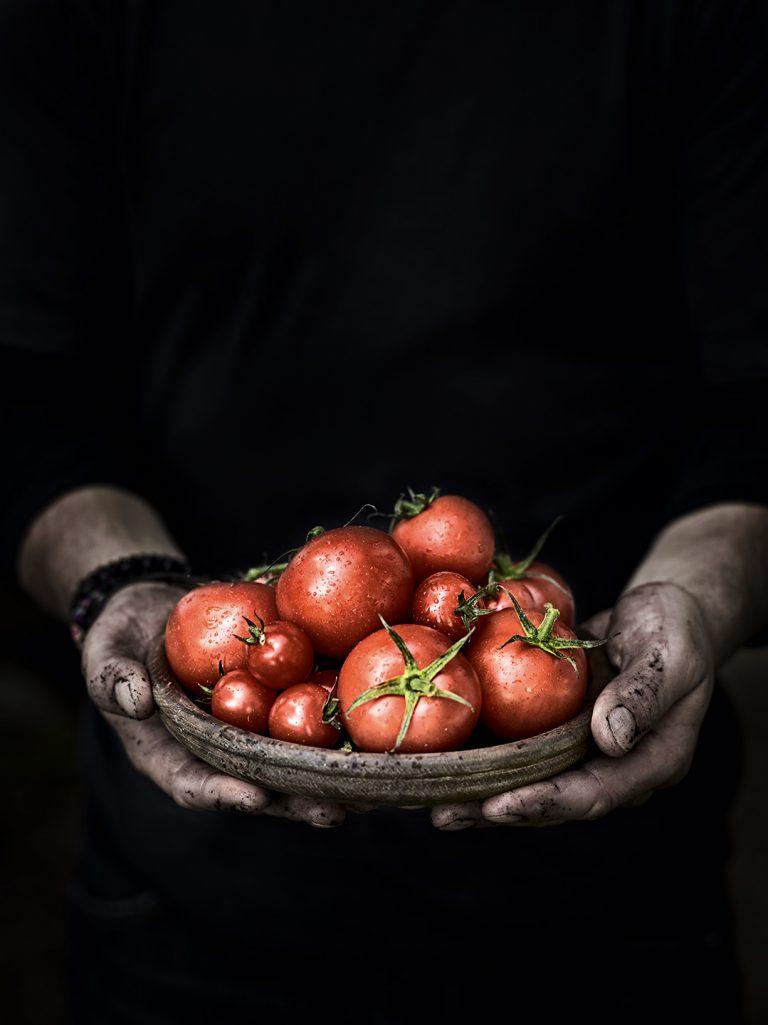 weber-stephen-tomaten-schale-haende