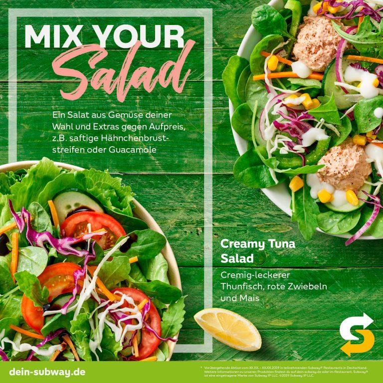 werbekampagne-subway-dach-salat