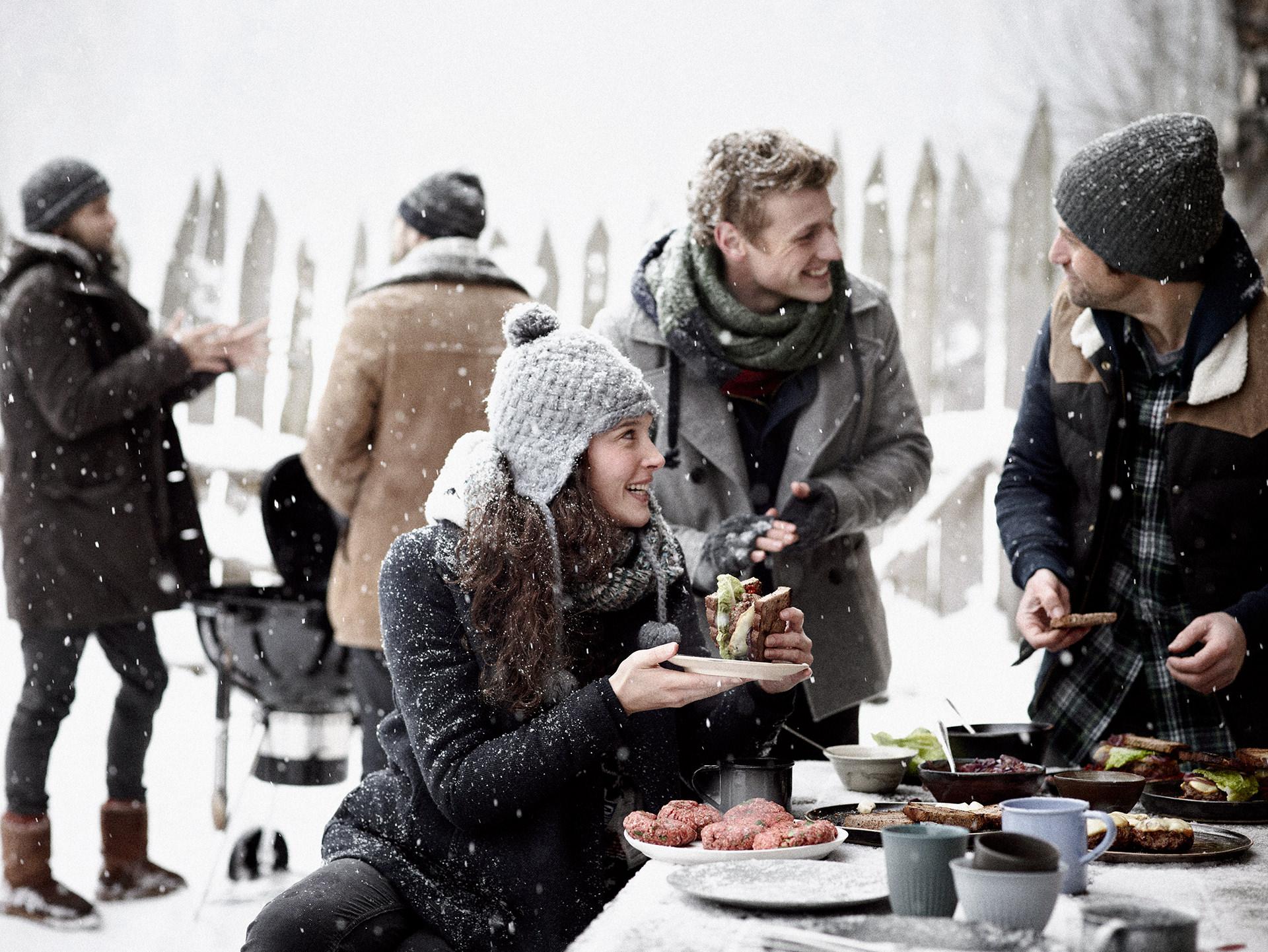 winter-grillen-weber-people-geniessen