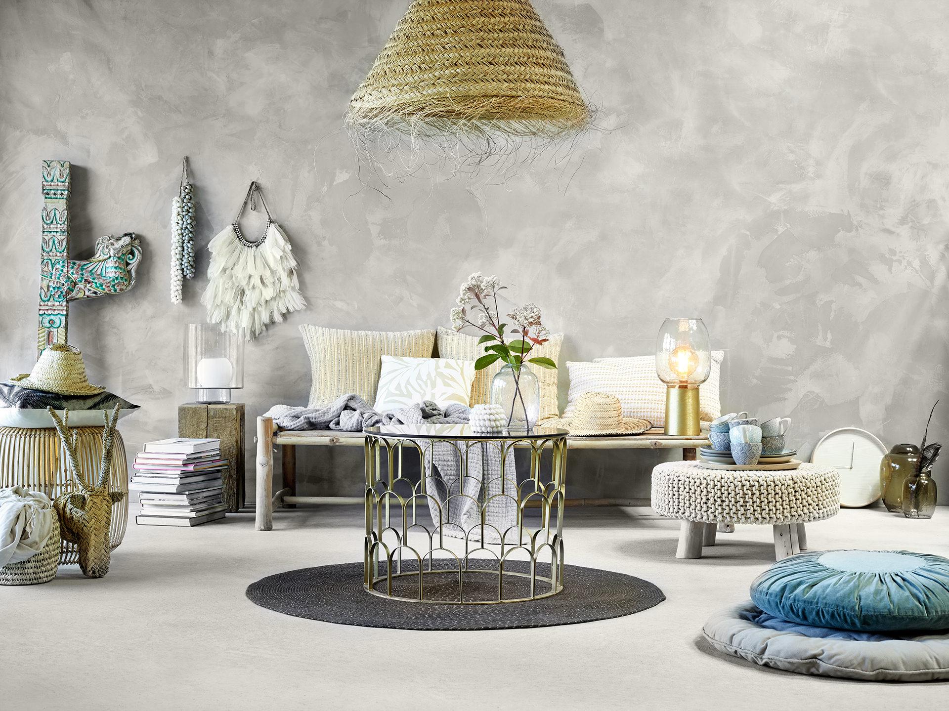 wohnzimmer-kreativitaet-interior-design-stil
