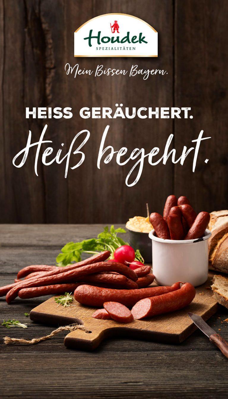 wurst-brotzeit-brett-geraeuchert-houdek