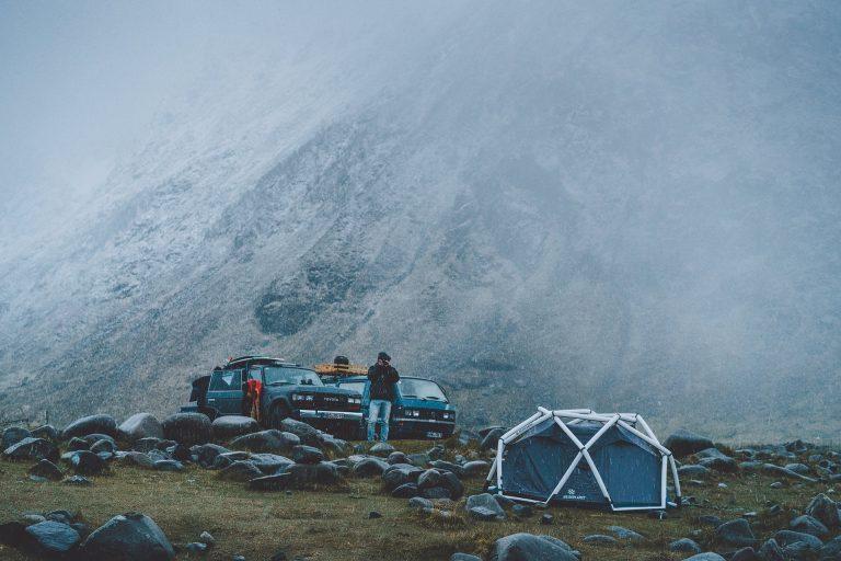 zelt-campen-norwegen