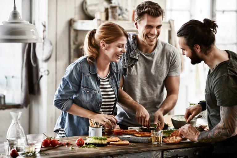 zubereitung-burger-people-kueche-butchers