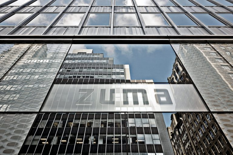 zuma-restaurant-building-nyc