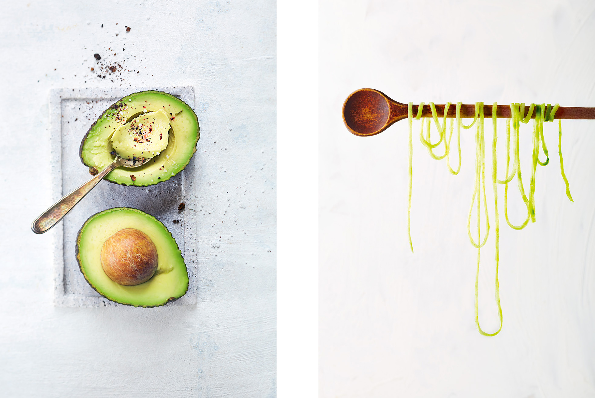 avocado-zoodle-kochloeffel-inspiration-visual-feeling.jpg