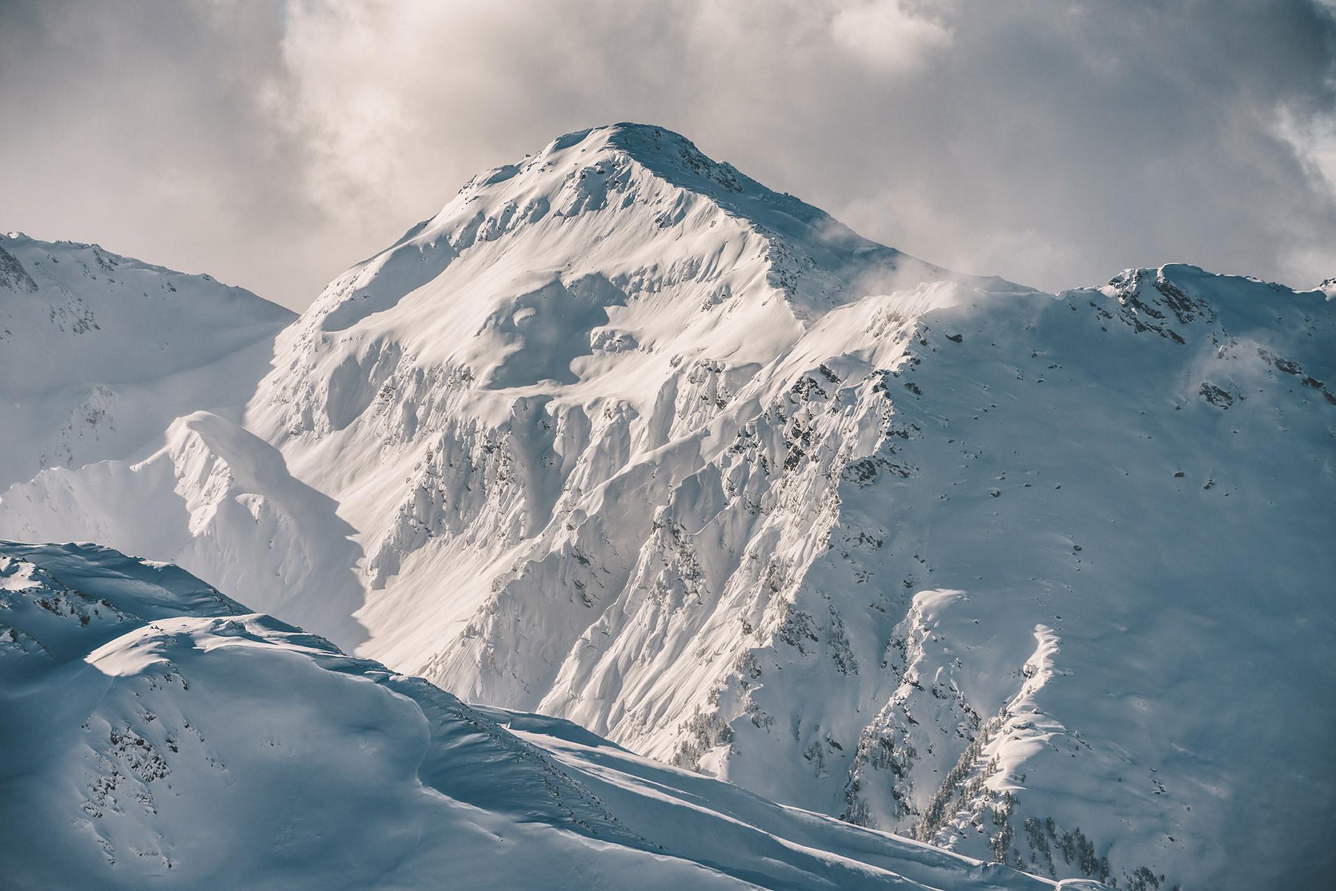 berge-schneee-gipfel-weiss-winter