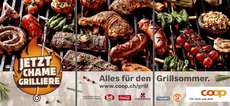 coop-kampagne-grillen-fleisch-wurst-gemuese