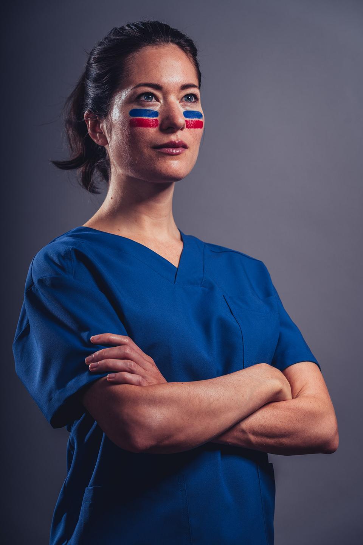 cutimed-health-medizin-pflege-wound-warrior
