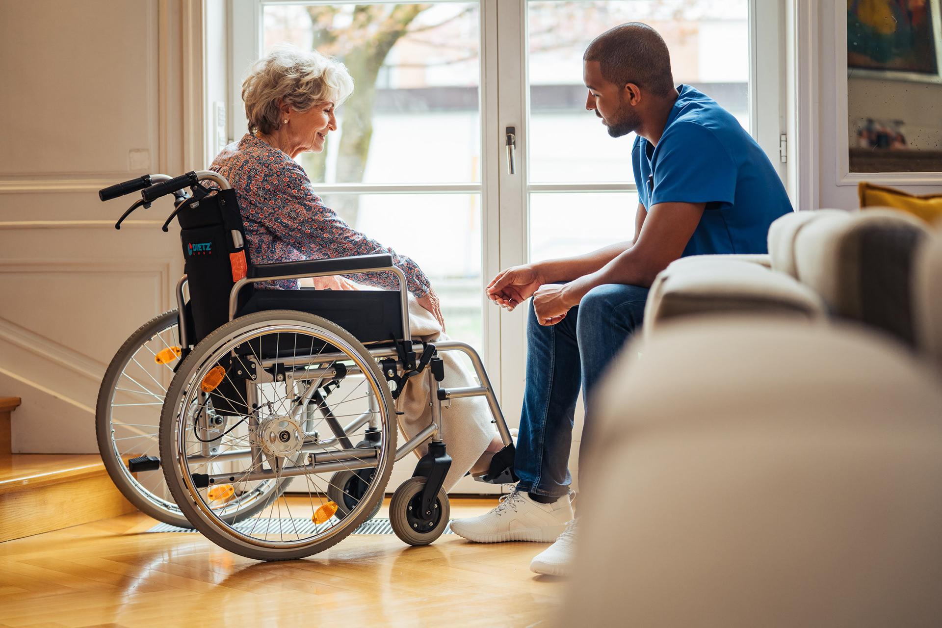 cutimed-pflege-heim-gesundheitssystem-krankenhaus