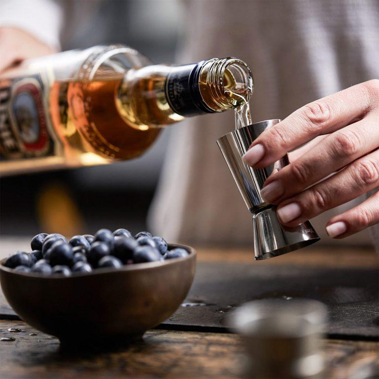 drink-zubereitung-barmass-linie-aquavit