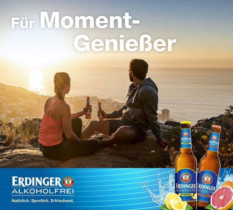 erdinger-alkoholfrei-kapstadt-sonnenuntergang-tafelberg-meer