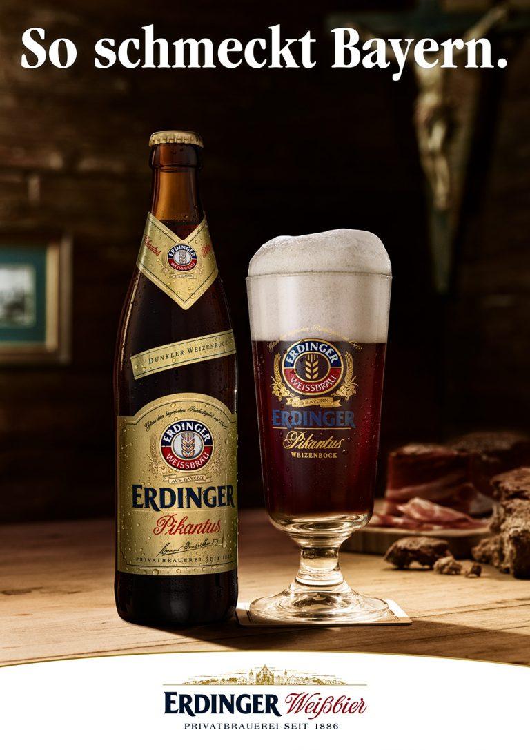 erdinger-glas-bier-pikantus-kampagne