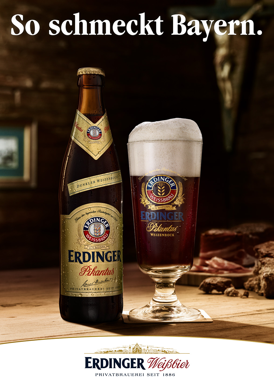 erdinger-glas-bier-pikantus-kampagne.jpg
