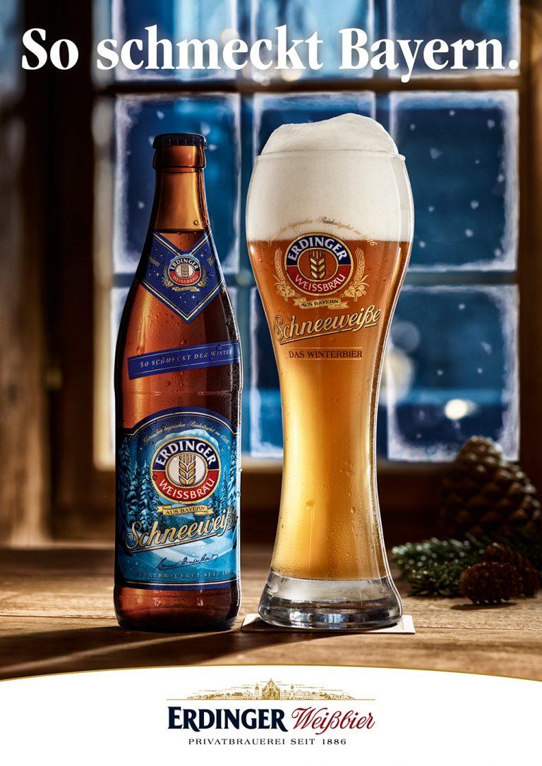 erdinger-kampagne-bier-schneeweisse-winter
