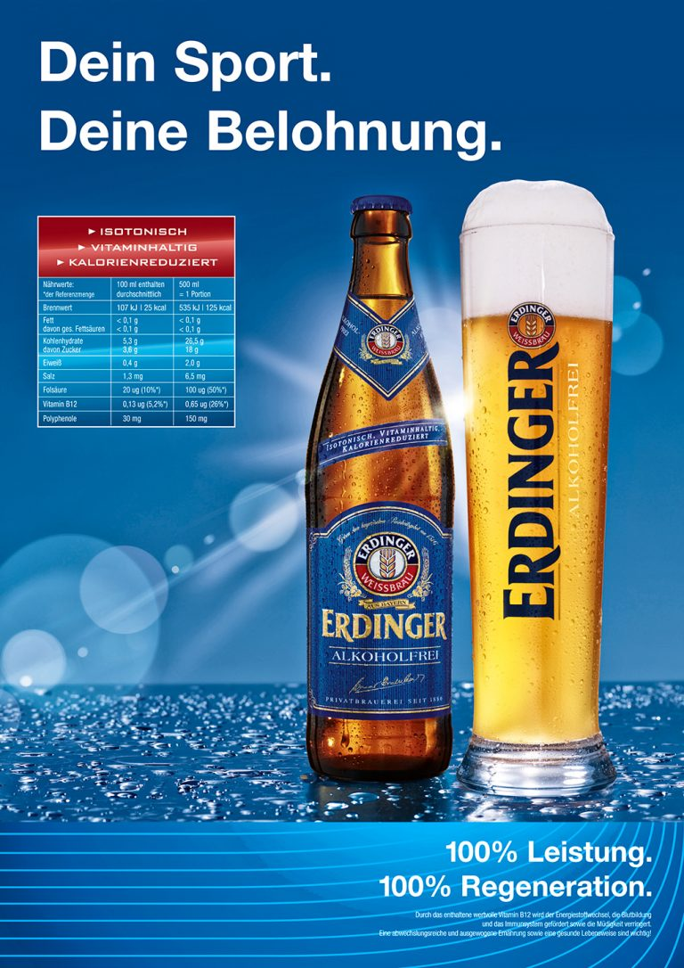 erdinger-kampagne-fbier-lasche-glas