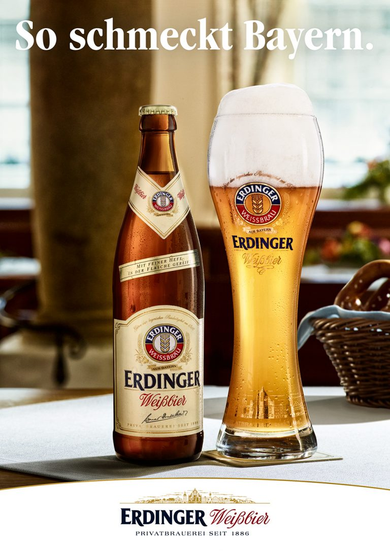 erdinger-weissbier-glas-flasche-wirtshaus