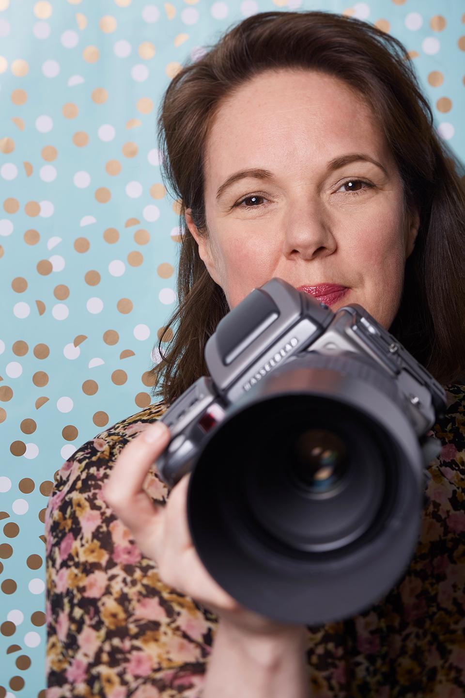 fotografin-meike-bergmann-portrait