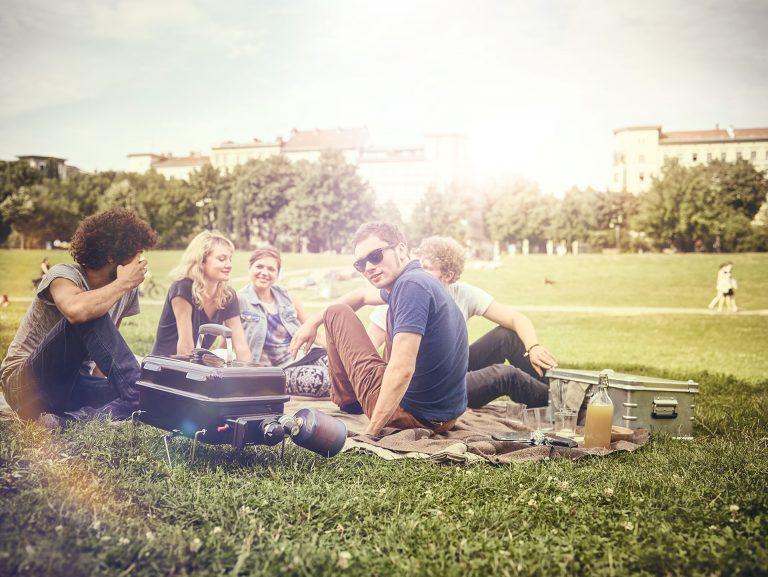 freunde-park-picknick-weber