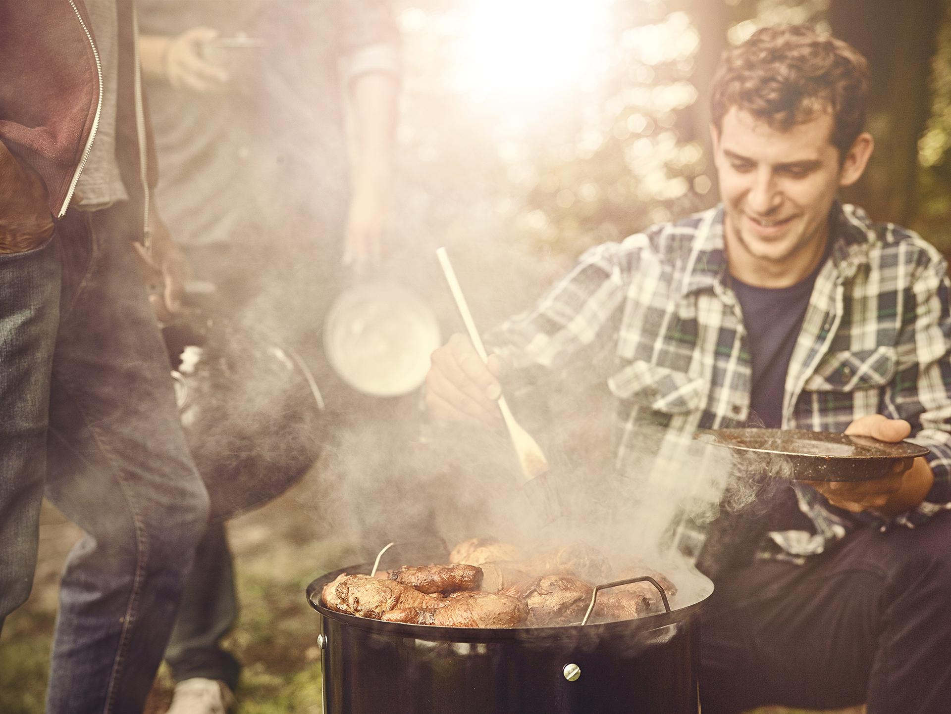 grillen-smoker-fleisch-rauch-weber
