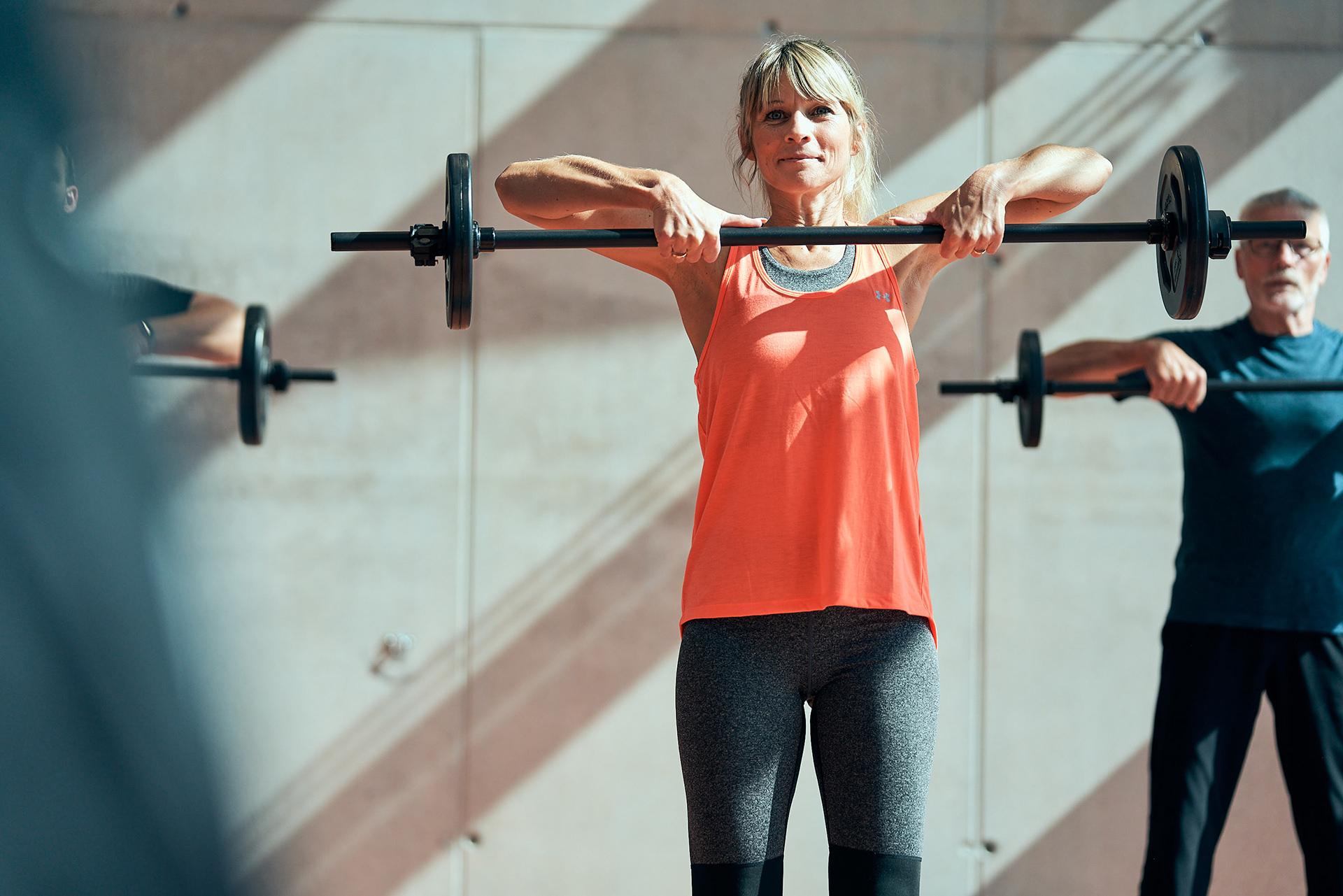 hantel-sport-fitness-body-pump