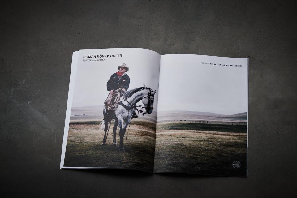 inspiration-fotograf-magazin-adventure-travel