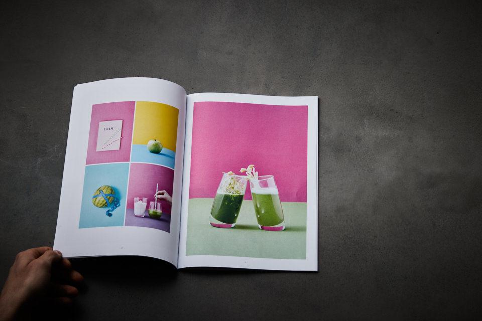 inspiration-magazin-food-fotografie