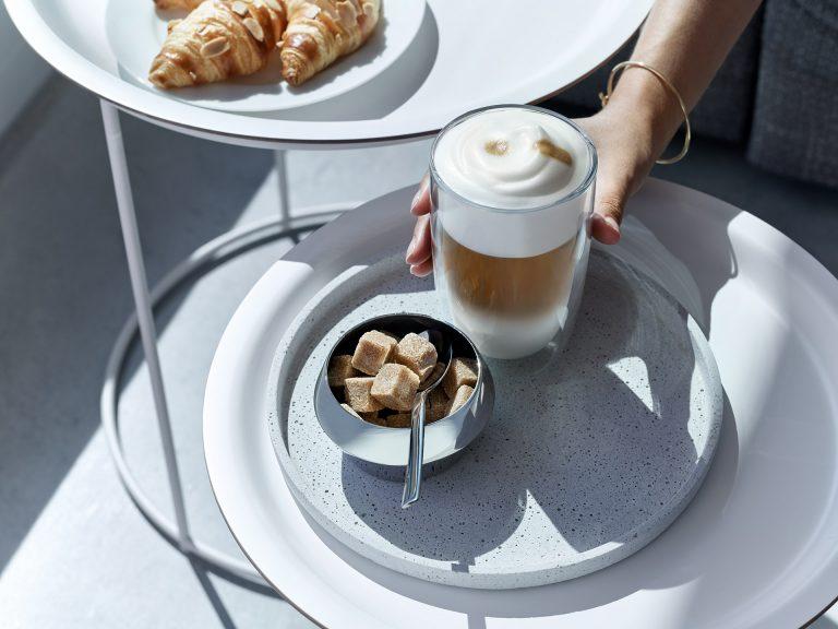 kaffee-croissant-modern-siemens