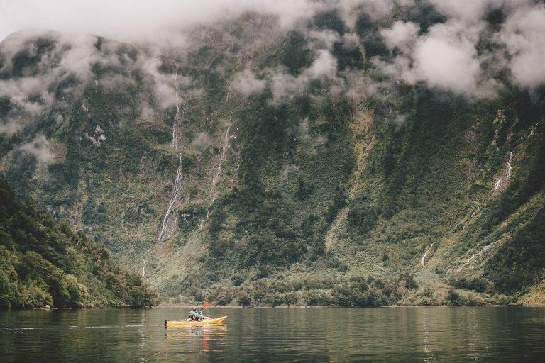 kajak-tour-paddeln-neuseeland