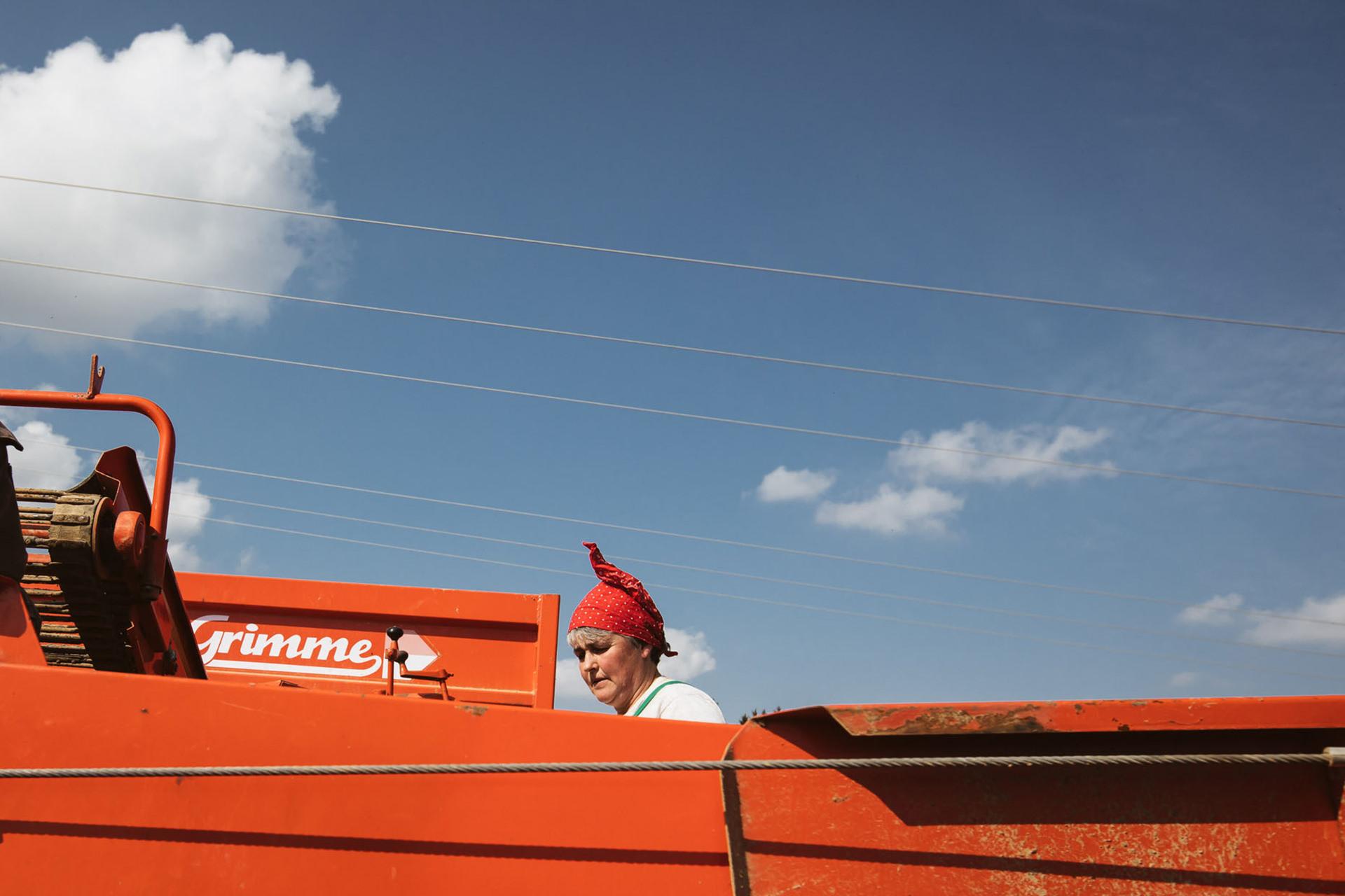 landwirtschaft-maschine-naturland-kampange