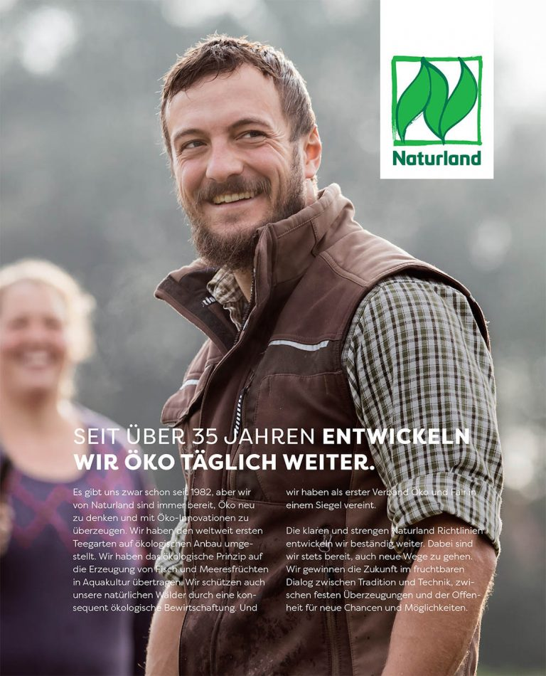 landwirtschaft-naturland-kampagne-bauer-leidenschaft