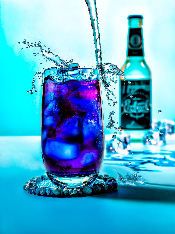long-drink-cgi-blau