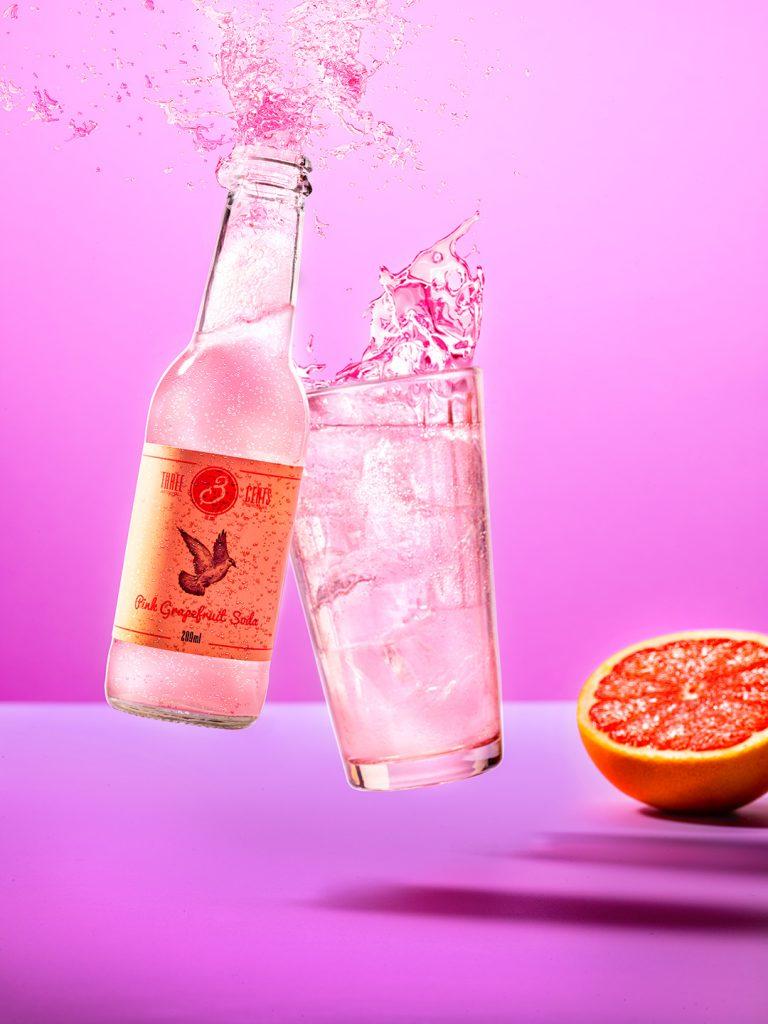 long-drink-cgi-grapefruit