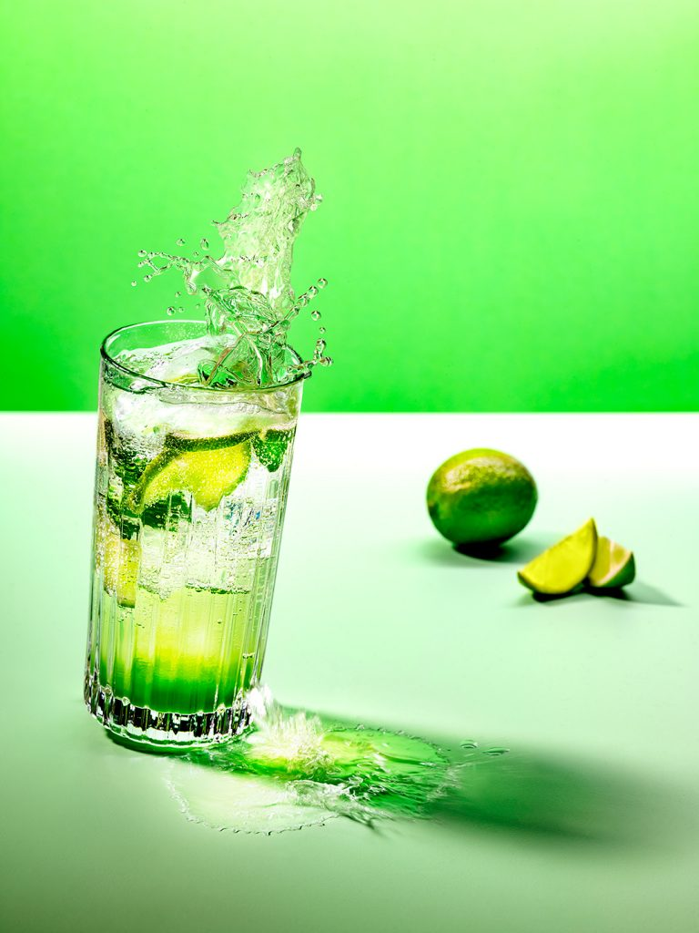 long-drink-cgi-limette