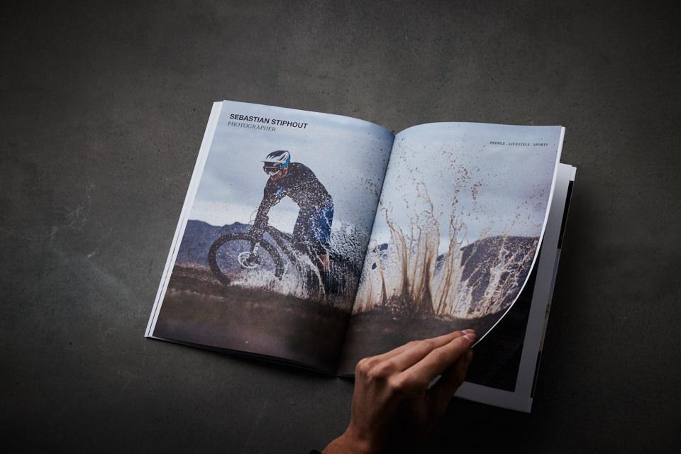 magazin-inspiration-fotograf-fahrrad-sport