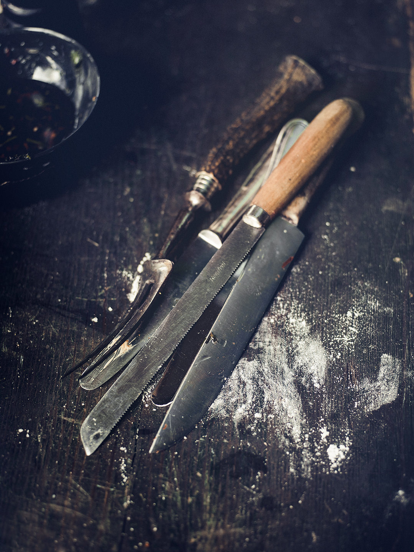 messer-haufen-grillen-sideshot