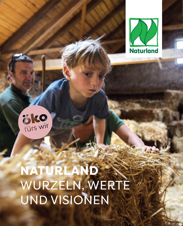 naturland-heu-spielen-landwirtschaft-kampagne