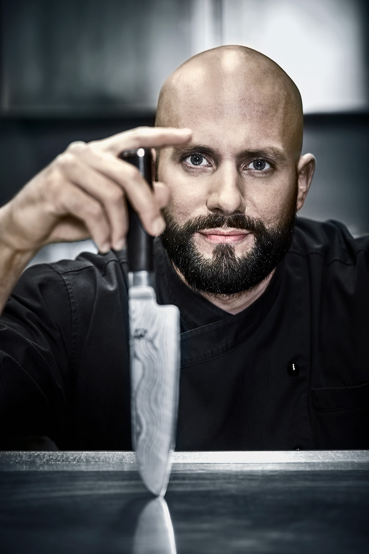 oliver-mueller-portrait-koch-unilever