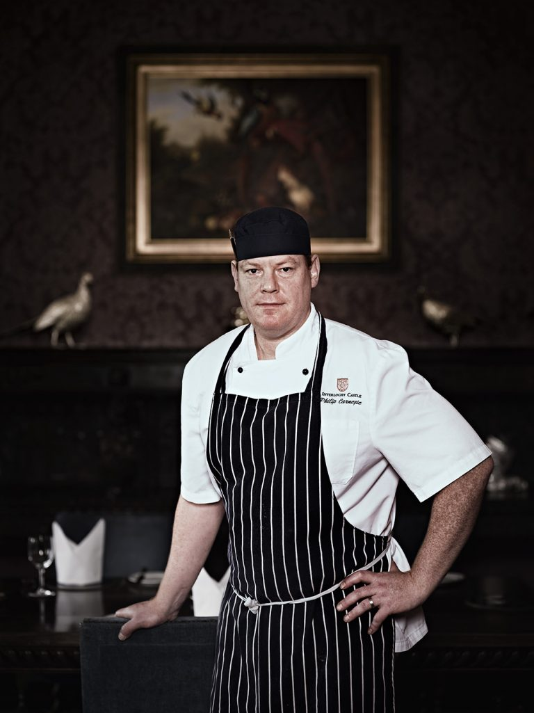 portrait-restaurant-corporate-phil-carnegie