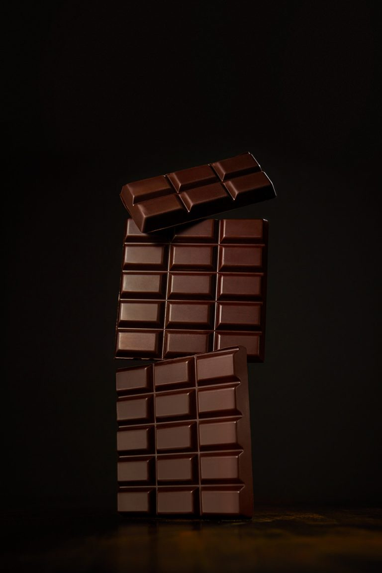 schokolade-stapel-lidl-utz
