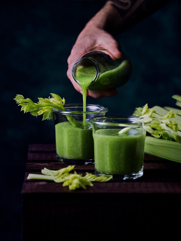 smoothie-sellerie-gruen-gesund-lecker