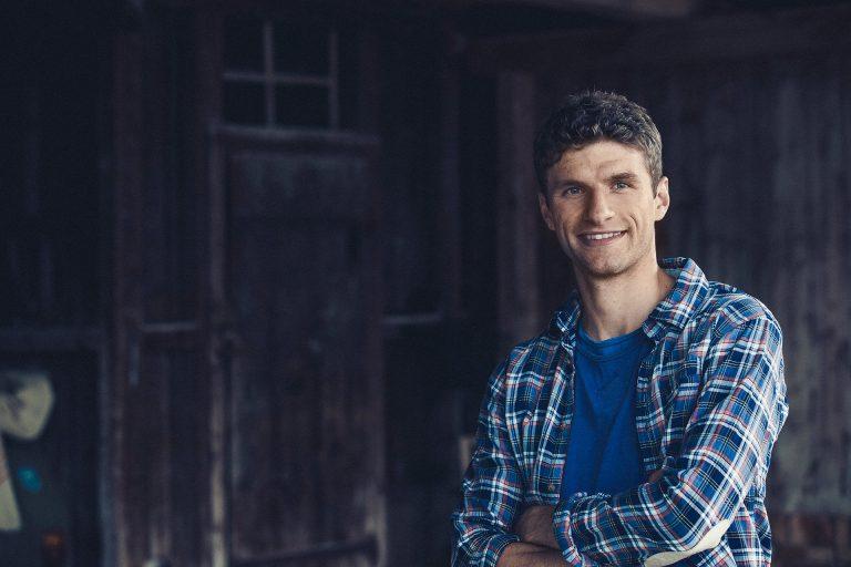 thomas-mueller-portrait-weber-kampagne
