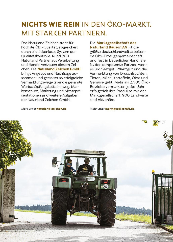 traktor-landwirtschaft-naturland-kampagne-bauer